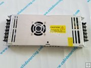CZCL A-300AB-5 LED Display Power Supply