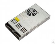 G-energy J400V5 5V 80A Ultra Thin LED Power Supply