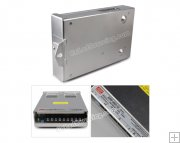 MeanWell ERP-350-12 Outdoor LED Lighting Power Supply