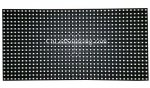 High Brightness P8 SMD3535 Outdoor RGB 320mm x 160mm LED Cabinet Module