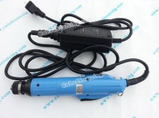 LED Display Electric Screw Driver 110~220VAC
