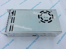 PowerLd VAT-H300-5 LED Display Switching Power Supply