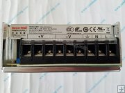 Great Wall GW-LED300Q-5 LED Power Supply
