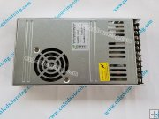 G-energy G300V5 300W Slim LED Switching Power Supply