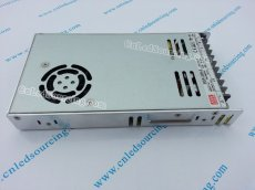 Meanwell RSP-320-5 Power Source