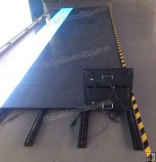 P8.9 LED Dance Floor Screen for Stage and Rental