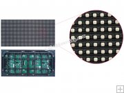 Outdoor P5 SMD Full Color HD LED Screen Module