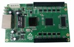 Dawning D803 LED Receiver Card