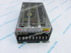 PowerLD 5V 40A 200W LED Display Power Supply (VAT-H200(T2)-5-D)