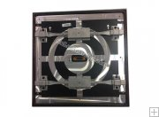 Outdoor SMD Front Service LED Screen Module P6