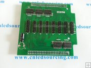 Linsn Hub75B LED Hub Board