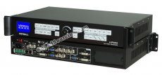 VDWALL LVP605S Video Switcher Newest Price