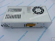 Taiwan Meanwell NES-350-5 5V 60A 300W LED Power Supply with UL Certification