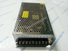 A-200-5 CZCL LED Display Panel Power Supply