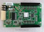 NovaStar MRV300Q(MRV300) LED Full Color Receiver Board