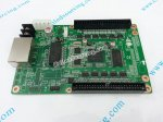 RV901T Linsn Latest Receiver Card