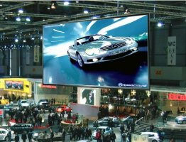 LED Display Board Price | LED Screens For Sale | Rental