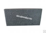 P6 Outdoor DIP246 Full Color LED Display Module 192mm x 96mm
