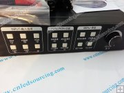 KyStar Best Selling LED Video Processor KS600
