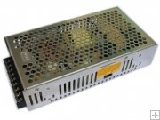 Taiwan Meanwell 5V 40A 200W (NES-200-5) LED Power Supply with UL Certification