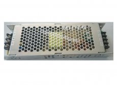 Rong Electric MP200B5 LED Panel Power Supply