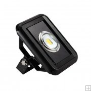 60 Watts Waterproof LED Flood Light
