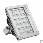 40 Watts High Power CREE LED Tunnel Lamps