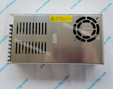 Great Wall GW-LED300-5 LED Panel Wall Power Supply