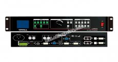 Vdwall LVP515 Cost Effective LED Video Processor