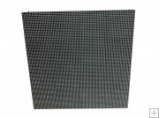Top Quality P6.67 640mmx640mm Outdoor SMD Black LED Stage Rental Cabinet Display