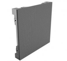 Outdoor P6.25 SMD Stage LED Video Wall Cabinets
