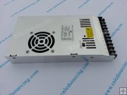 G-energy JPS300V 5V 60V 300W Power Supply 100-120Vac/200-240Vac Manual Control