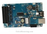 Lumen C-Power 5200 Full Color Asynchronous LED Screen Control Card
