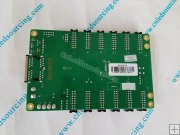 Linsn RV908H LED Receiving Card with HUB75 Ports