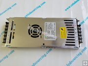 G-energy LED Power Source N300V5-A (5V 60A 300W)