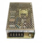 Meanwell 5V 14A 70W (NES-75-5) CE Power Supply