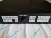 VDWall LVP615S WiFi LED Video Prcoessor for Sale