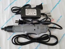 Electric Screwdriver for LED Screen Module