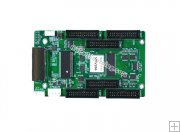 Novastar MRV266 Small Pitch LED Receiver Card
