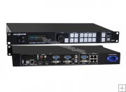 Novastar VX4U All-in-1 LED Video Controller