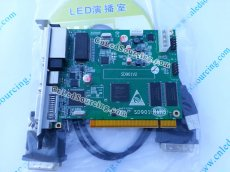 Linsn SD901 LED Wall Sending Card (TS901)