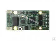 Linsn SOM202 LED SOM Receiver Card