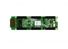 Novastar MRV206 Standard LED Receiving Card