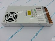 YHY YHP301A5 Ultra-thin LED Power Source