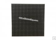 Front Service P10 Outdoor DIP 3in1 LED Board Module 250x250mm