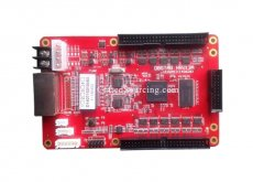 Dbstar DBS-HRV13A LED Module Receiving Card