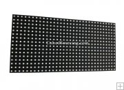 Outdoor P8 SMD LED Display Panel Module