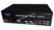 Vdwall VP603S LED Wall Video Switcher Price