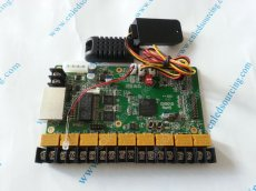 Linsn EX901 Multifunctional Control Card