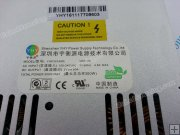YHY YHP301AM5 Ultra-thin Power Supply